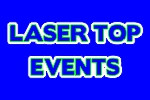 Laser Top Events