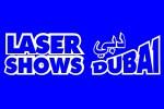 Laser Shows Dubai