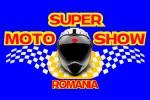 Super Moto Show Romania