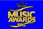 Music Awards Romania
