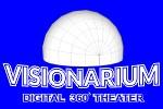 Visionarium Romania